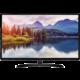 """LG 32MP58HQ-P - LED monitor 32""""  + Voucher až na 3 měsíce HBO GO jako dárek (max 1 ks na objednávku)"""