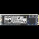 CRUCIAL MX500, M.2 - 250GB