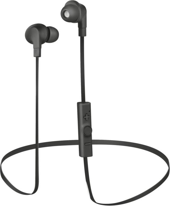 Trust Cantus Bluetooth Wireless Earphones