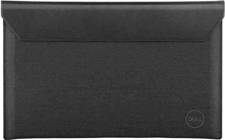 """Dell pouzdro Premier Sleeve pro notebook 15"""", černá"""