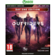 Outriders - Day One Edition (Xbox)
