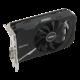 MSI Radeon RX 550 AERO ITX 4G OC, 4GB GDDR5