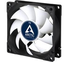 Arctic Fan F8
