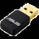 ASUS USB-N13 v1