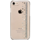 Bling My Thing Hermitage Crystal zadní kryt pro Apple iPhone 7 with Swarovski® crystals