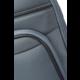 "Samsonite Desklite - TABLET CROSSOVER ""M"" 9.7"", šedá"