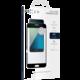 FIXED ochranné sklo Full-Cover pro Xiaomi Redmi Note 7/7 Pro, lepení přes celý displej, černá