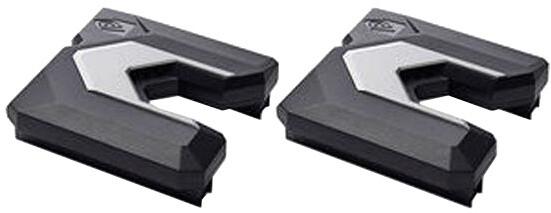 ASUS NVIDIA 2-slot NVLINK Bridge - pro Quadro RTX 5000