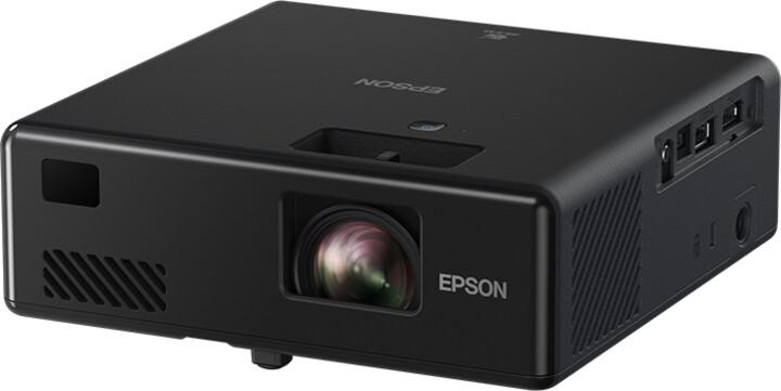 Epson EF-11