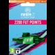 FIFA 19 - 2200 FUT Points (PC)