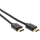 Sencor SAV 166-015 HDMI M-M 1.4, 1,5m