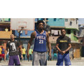 NBA Live 19 - The ONE Edition (Xbox ONE) - elektronicky