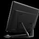 Lenovo IdeaCentre 700-27ISH, černá