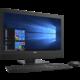 Dell Optiplex 7450, černá
