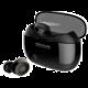 Nillkin Liberty TWS Wireless Bluetooth Earphone, černá/zlatá