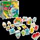 LEGO® DUPLO® 10958 Tvořivá oslava narozenin