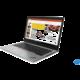 Lenovo ThinkPad T490s, stříbrná