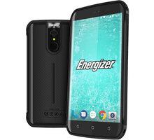 Energizer Hardcase H550S LTE, 3GB/32GB - TELENAHH550SBK