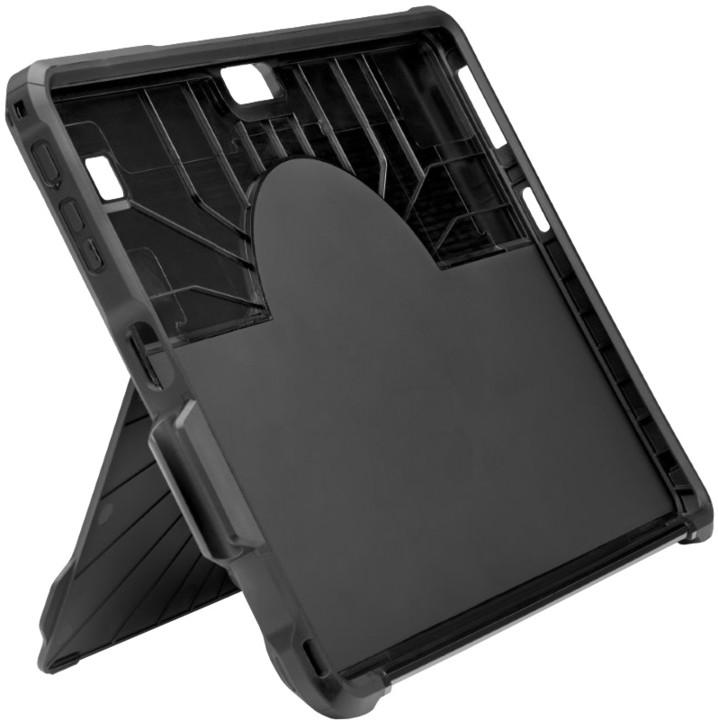 HP ochranné pouzdro pro tablet x2 612 G2
