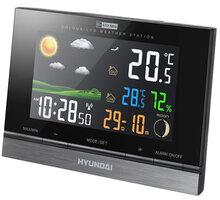 Hyundai WS 2303 - HYUWS2303