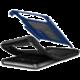 Spigen Tough Armor pro Galaxy Note 8, deep blue