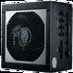CoolerMaster Vanquard - 650W