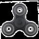 Fidget Spinner černý (v ceně 149 Kč)
