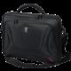 """Port Designs COURCHEVEL CL taška na 15,6"""" notebook a 10,1"""" tablet, černá"""