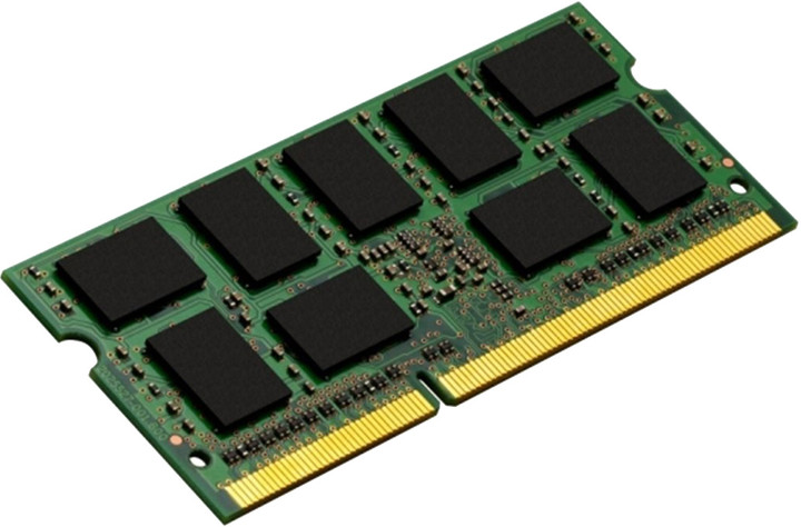 Kingston Value 16GB DDR4 2400 ECC SO-DIMM