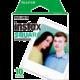 Fujifilm INSTAX square FILM 10 fotografií