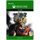 Dragon Ball Xenoverse 2 (Xbox ONE) - elektronicky