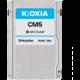"""KIOXIA KCM51VUG1T60, 2,5"""" - 1,6TB"""