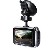 Rollei CarDVR-408, kamera do auta - 40137