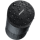 Bose SoundLink Revolve, černá