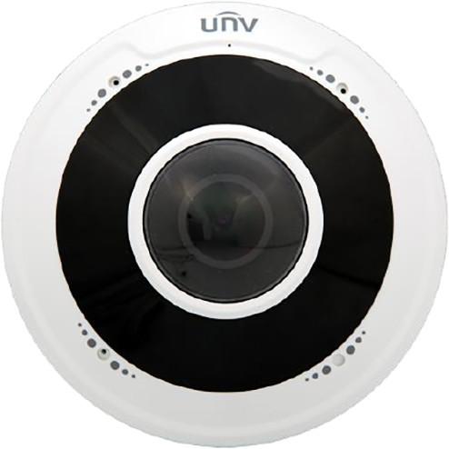 Uniview IPC814SR-DVPF16, 1,6mm