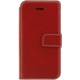 Molan Cano Issue Book Pouzdro pro Huawei Mate 10 Lite, červená