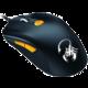 Genius GX Gaming Scorpion M8-610, černožlutá  + Podložka pod myš CZC G-Vision Dark, L (v ceně 250 Kč)