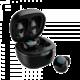 LAMAX Dots2 Touch, černá
