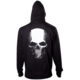 Ghost Recon: Wildlands - Skull Logo (M)