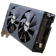 Sapphire Radeon NITRO+ RX 470, 4GB GDDR5