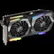 MSI GeForce GTX 1660 GAMING X 6G, 6GB GDDR5