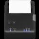 Epson TM-P20 - mobilní, cradle, adaptér
