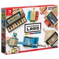 Nintendo Labo - Variety Kit (SWITCH)