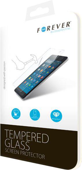 Forever tvrzené sklo pro Huawei P20 Pro