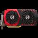 MSI Radeon RX 470 GAMING X 4G, 4GB GDDR5