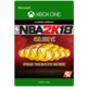 NBA 2K18 - 450000 VC (Xbox ONE) - elektronicky