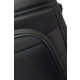 "Samsonite Desklite - TABLET CROSSOVER ""M"" 9.7"", černá"