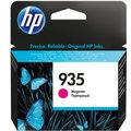 HP C2P21AE náplň č.935, magenta