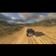 BAJA: Edge of Control HD (PC)