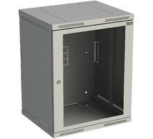 Solarix SENSA 15U 600x500mm - 83000187